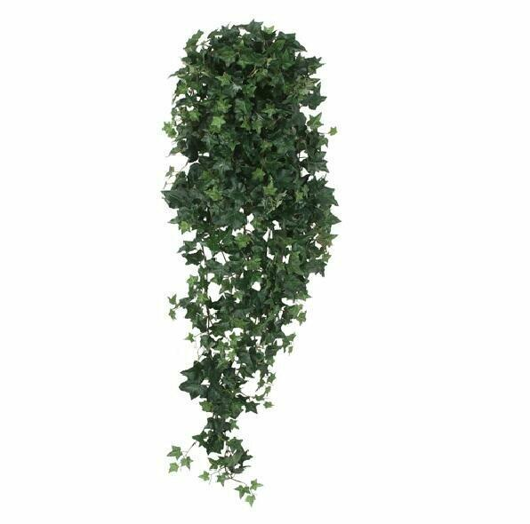 Artificial tentacle Ivy 120 cm