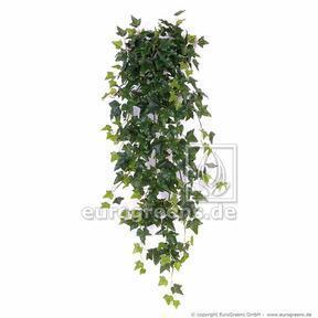 Artificial tentacle Ivy 130 cm