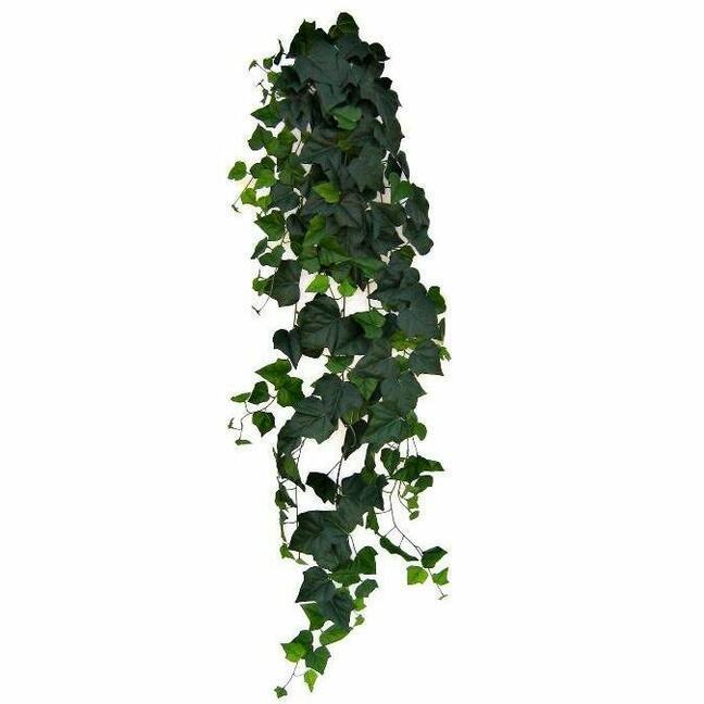 Artificial tentacle Ivy 180 cm