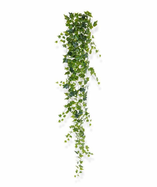 Artificial tentacle Ivy 190 cm