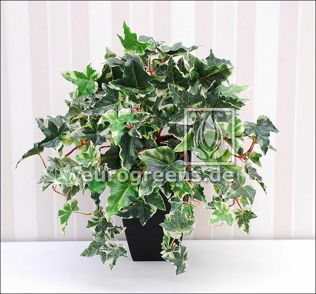 Artificial tentacle Ivy 45 cm