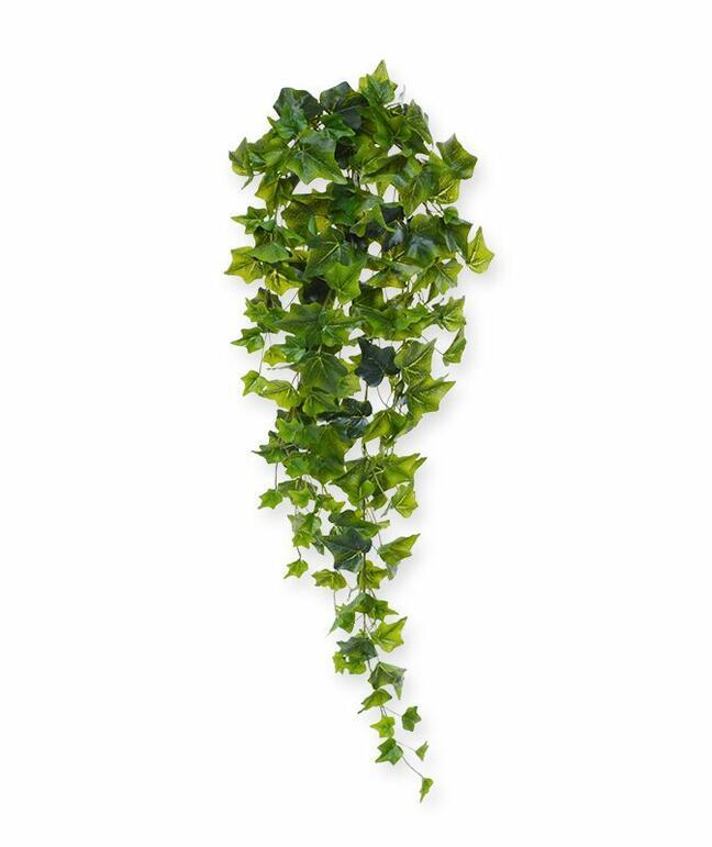 Artificial tentacle Ivy 80 cm