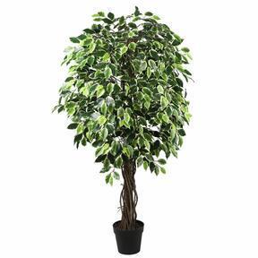 Artificial tree Fikus liana 150 cm