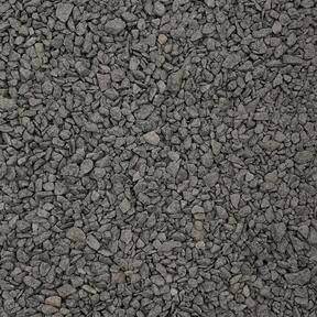 Crushed black marble - 1200ml