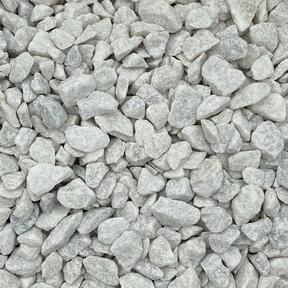 Crushed marble - 1200ml