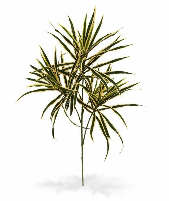 Dracena artificial plant 80 cm