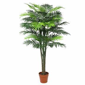 Kentia artificial palm 150 cm