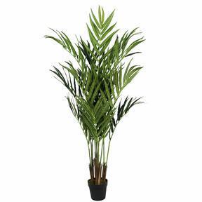 Kentia artificial palm 180 cm