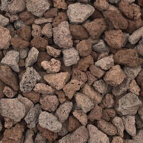 Lava stone - 1200ml