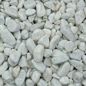 Marble gravel - 1200ml