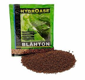 Mineral clay substrate 5 L