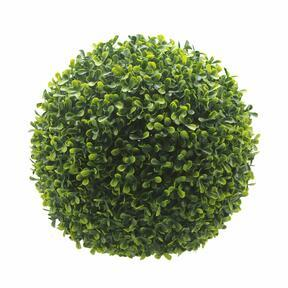 Pittoso artificial ball 45 cm
