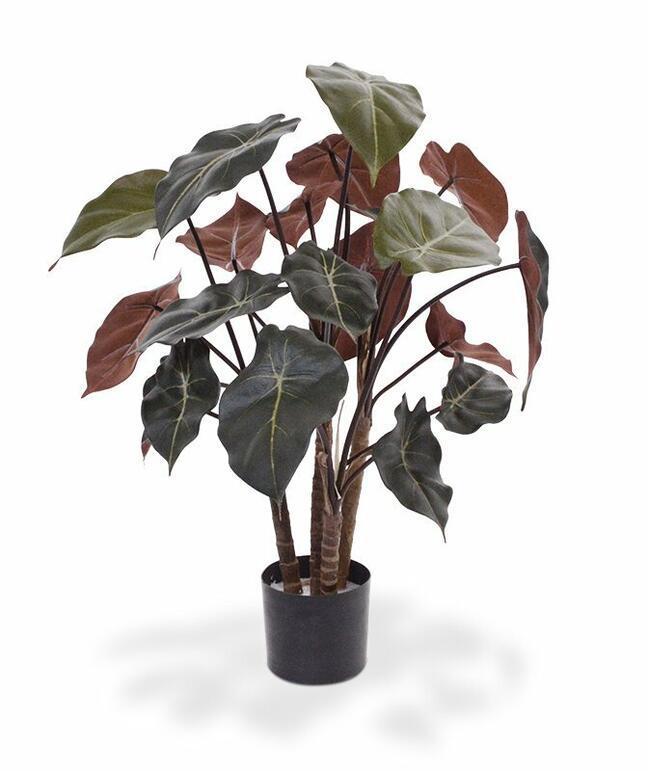 Syngonium artificial plant 60 cm